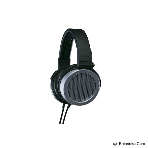 FOSTEX Headphone [TH500rp] - Headphone Full Size
